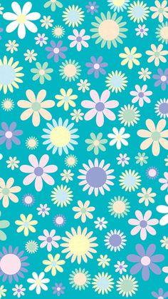 I wallpaper, wallpaper iphone cute, flower wallpaper, wallpaper backgrounds Wallpaper Iphone Cute, Flower Wallpaper, Wallpaper Backgrounds, Iphone Wallpaper, Flower Backgrounds, Colorful Backgrounds, Theme Background, Pretty Wallpapers, Grafik Design