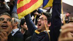 Katalonien: Rajoys harte Politik ist gescheitert |ZEIT ONLINE