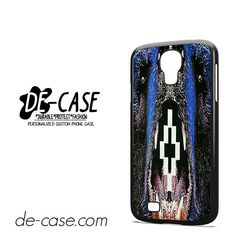 The Angry Bear DEAL-10637 Samsung Phonecase Cover For Samsung Galaxy S4 / S4 Mini