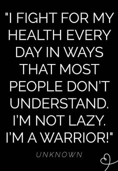 If you have a chronic illness like migraine, then you can relate to these migraine quotes on a personal level. Laugh, cry and nod along with these bright speakers who know a little something about suffering from migraine or other chronic illnesses. Migraine Quotes, Lupus Quotes, Chronic Illness Quotes, Cancer Quotes, Wisdom Quotes, True Quotes, Great Quotes, Inspirational Quotes, Fool Quotes