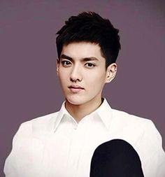 Wu Yi fan
