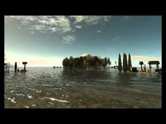 Clusters of Trees by MsRodenberger - YouTube
