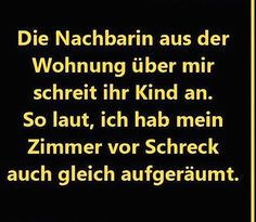 gurke #lmao #witzigebilder #fail #sprüchen #schwarzerhumor #lachflash #spaß