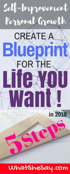 21 ways to encourage personal growth lifestyle change improvements 21 ways to encourage personal growth lifestyle change improvements pinterest personal development 21st and mental health malvernweather Gallery