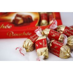 Our Bouchee Chocolates are very popular in Australia. Sweet As has a range of Bouchee chocolates that make a great gift for your friends & relatives. Belgian Food, Elephant, Chocolate, Vegetables, Belgium, Sweet, Kids, Candy, Young Children