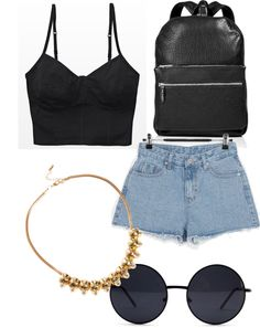 """""""Unbenannt #24"""" by doubleeegum ❤ liked on Polyvore"""