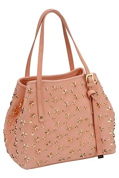 #DesignerHandbagsLove  #COM   Jimmy Choo - Cruise Bags - 2013
