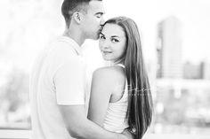 2016-06-01_0057.jpg cincinnati engagement session, Nicole Morehead Photography