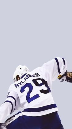 My boi William Nylander ; Hockey Teams, Ice Hockey, Hockey Stuff, Sports Teams, Nhl Wallpaper, William Nylander, Men Aint Shit, Maple Leafs Hockey, Hockey Boards