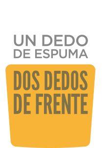 http://www.undedodeespuma.es/