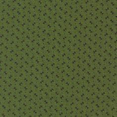 Reproduction Fabrics - Civil War Era, 1850-1880 > fabric line: Mini Gatherings