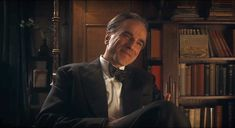 Paul Thomas Anderson's sumptuous Phantom Thread concerns a ladies' dress designer and the two women behind his success. With Daniel Day-Lewis, Vicky Krieps and Lesley Manville, plus a score by Jonny Greenwood Meryl Streep, Vicky Krieps, Em Breve Nos Cinemas, Jonny Greenwood, Thomas Anderson, New York 2017, Boogie Nights, Daniel Day, Actor