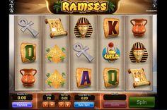 slot machine - victoryroom.com