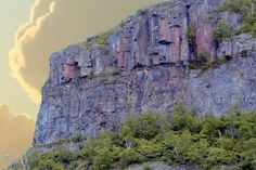 Mount McKay in Thunder Bay, Ontario. Might need to go here considering the name! Places To Travel, Places To See, Ontario Travel, Lake Superior, Family Adventure, Great Lakes, Adventure Is Out There, Beautiful Places, Amazing Places