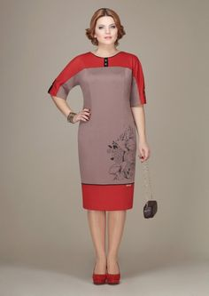 dress inspiration - choose your fabric and have it tailor made to your measurements by measuring2fit