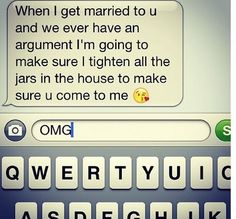 This...... ♡♥ #RelationshipGoal