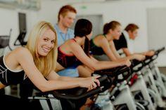 Exercício físico melhora a saúde e o rendimento profissional #cursoscpt #saude #atividadefisica