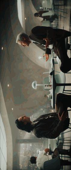 Loki Tv, Marvel Avengers, Avengers Wallpaper, Bts Wallpaper, Marvel Photo, Marvel Fan Art, Backrounds, Loki Laufeyson, Tom Hiddleston Loki