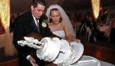 Wedding Pictures Gone Wrong Google Zoeken Bruiloft Mislukt Gek Huwelijks Humor