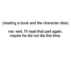 Will...Divergent... Marlene (And loads more charries) ...Insurgent Edward... first six chapters of Allegiant Veronica Roth wants make he fans tough or she wants us all to cry our eyes out. Well not about Edward, but everyone else, yeah.