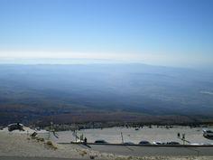 panoramique 6