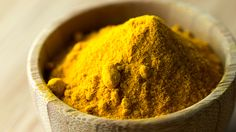 Turmeric, popular in Asia for more than 4,000 years, aids in a variety of ailments.