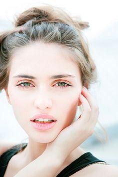 Как влияе стресът върху кожата ви?