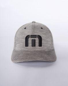 Travis Mathew Plumber Hat - Apparel - Puetz Golf Golf Style 929506ff20be