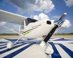 Cessna Skycatcher
