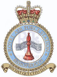 Fortune Favors The Bold, Royal Air Force, Crests, Scotland Travel, King George, Rolls Royce, Badges, Aviation, Aircraft