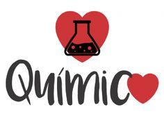 T-Shirt Feminina - Qu�mica 9 - Foto