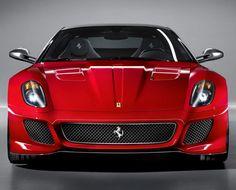 Ferrari 599 GTO Photos and Specs. Photo: Ferrari 599 GTO prices and 27 perfect photos of Ferrari 599 GTO Ferrari 599 Gto, New Ferrari, Latest Ferrari, Carros Ferrari, Jaguar, Gto Car, Camaro Car, F12 Berlinetta, Car Wheels