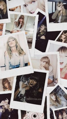 Cute Backgrounds For Girls Phone All About Taylor Swift, Long Live Taylor Swift, Red Taylor, Taylor Swift Pictures, Taylor Alison Swift, Cute Backgrounds For Girls, Nashville, Taylor Swift Wallpaper, Girl Background