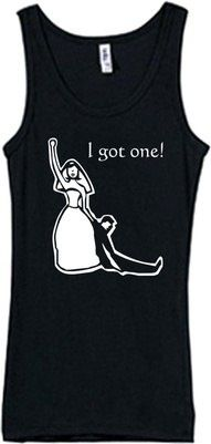 Cool tshirt design for the bride to be #henparty #tshirt