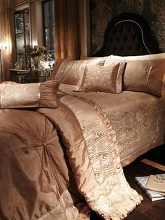 Baxter Bed Luxury Italian Furniture From Modern Home Design Collection Pinterest And