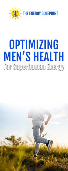 In this episode, I am speaking with Dr. Tracy Gapin – who is a board-certified urologist and men's health expert focused on providing high-performing men a personalized path to optimizing health. We will talk about how to use individualized approaches to superhuman energy levels. Energy Level, How To Increase Energy, Reading, Board, Health, Men, Salud, Health Care, Word Reading