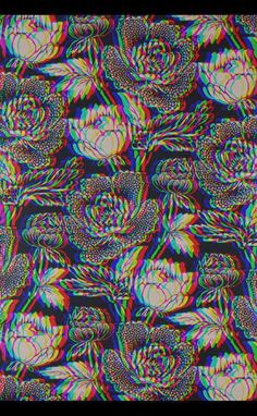 Whoa this is very trippy trippy roses by dixieee normus flowers psychedelic…gif trippy happy psychedelic sun colorful neon trippy gif …Mood – – – – – Hippie Wallpaper, Trippy Wallpaper, Tumblr Wallpaper, Cool Wallpaper, Pattern Wallpaper, Wallpaper Backgrounds, Phone Backgrounds, Aesthetic Iphone Wallpaper, Aesthetic Wallpapers