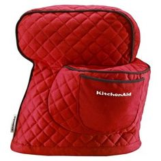 KitchenAid Stand Mixer Cover : Target Mobile
