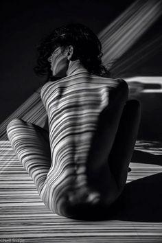 10 photographes qui utilisent parfaitement les ombres - Page 6