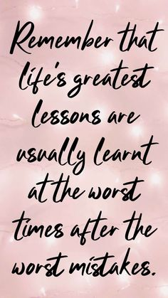 50+ Free Phone Wallpapers & Backgrounds To Download! Motivacional Quotes, Wisdom Quotes, True Quotes, Words Quotes, Funny Quotes, Sayings, Qoutes, Quotes Slay, Happy Quotes