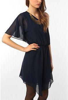 ooooooooooh I want to wear this.
