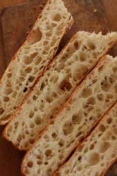 How To Make Bread, Bread Making, Bakery, Food And Drink, Homemade, Snacks, Cooking, Sweets, Products