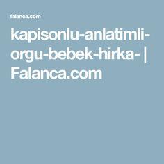kapisonlu-anlatimli-orgu-bebek-hirka-   Falanca.com