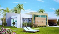 111 – modelos de casas – fachada uberlandia – esq