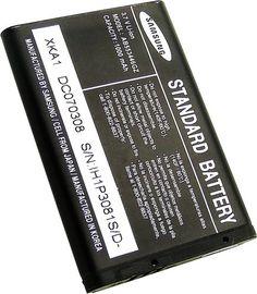 NEW OEM SAMSUNG AB553446GZ BATTERY SCH U430 A640 A930 U620 A870 on http://techaccessories.kerdeal.com/new-oem-samsung-ab553446gz-battery-sch-u430-a640-a930-u620-a870