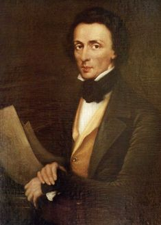 Frederick Chopin, What Is Classical Music, Science, Historical Art, Music People, Conductors, Piano Music, Sculpture, The Twenties