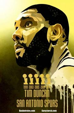 Spurs Tim Duncan http://stores.ebay.com/WHOLESALE-BARGAINS2014