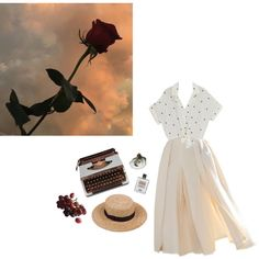 by the sea by unwriteable on Polyvore featuring Steidl