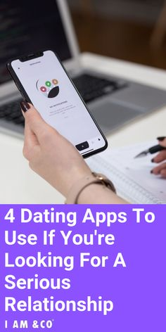 18 Best Tinder Bumble and General Dating Fails images in 2019