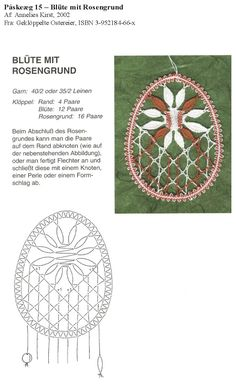 Archiwum albumów Bobbin Lacemaking, Bobbin Lace Patterns, Lace Heart, Lace Jewelry, Lace Detail, Dream Catcher, Butterfly, Knitting, Albums